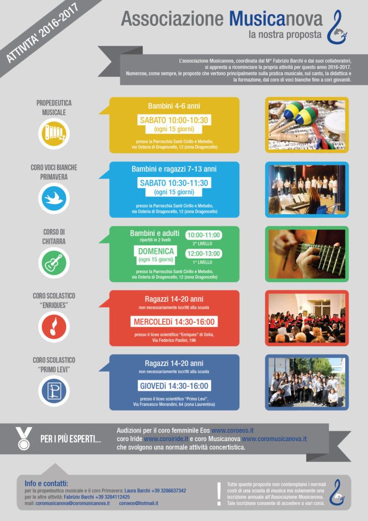proposta-attivita-2016-2017